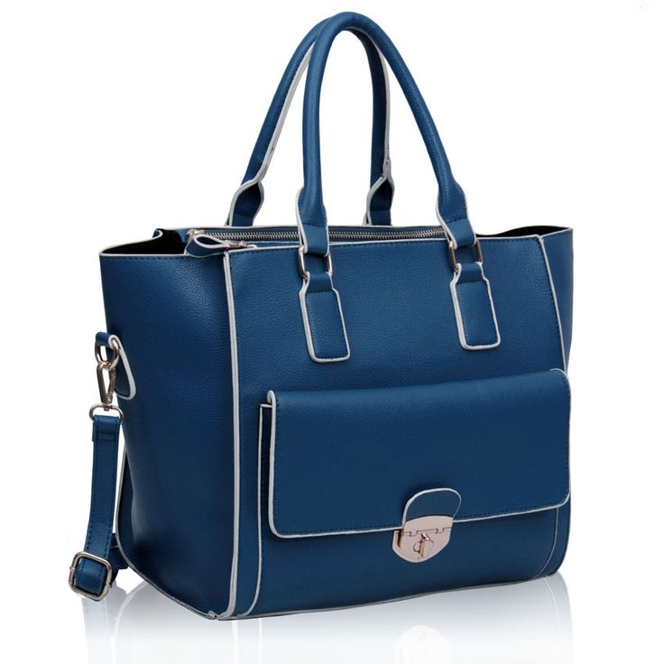 available at bags of handbags all our bags range from £20 - £35