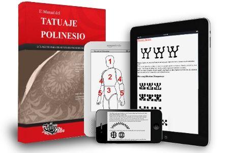 ESPECIAL VIERNES NEGRO! Compra la versión en castellano con el 35% de descuento ahora en Createspace con el codigo 7K2HE9CE al checkout. Tiempo de regalos!