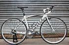 Scott CR1 Contessa Full Carbon Women's Road Bike 50CM