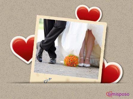 http://www.simisposo.it/tableau-o-escort-card/