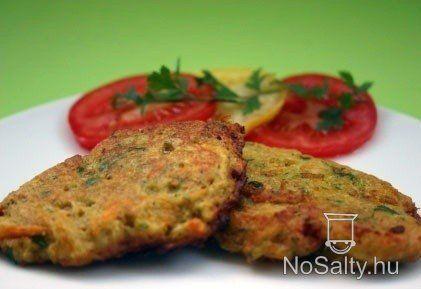 Színes zöldséglepény  http://www.nosalty.hu/recept/szines-zoldseglepeny