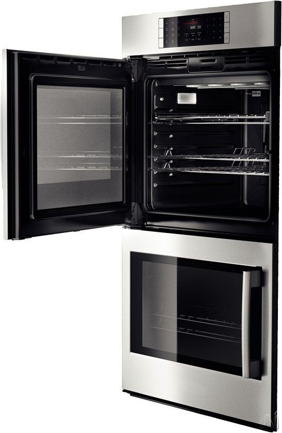 17 Best Ideas About Wall Ovens On Pinterest Double Ovens
