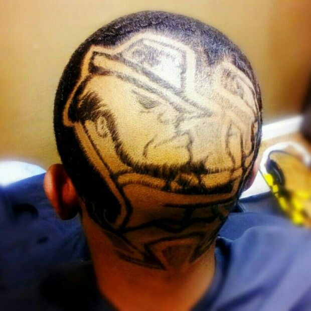 74 best projects to try images on pinterest barbers