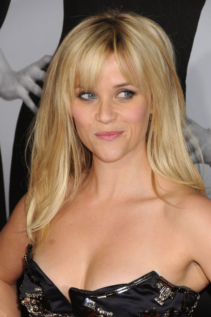 1000 Ide Tentang Reese Witherspoon Height Di Pinterest Reese