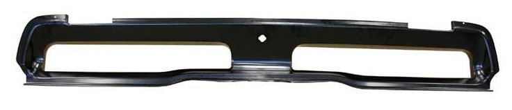 1969 - 1970 Dodge Charger Taillight Panel