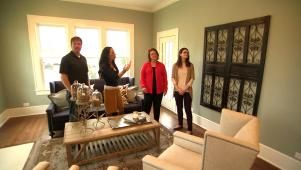 Fixer Upper Full Episodes | HGTV