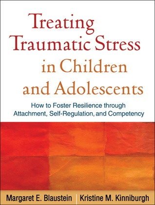 This book is amazing! Recommended for anyone in the social work field!
