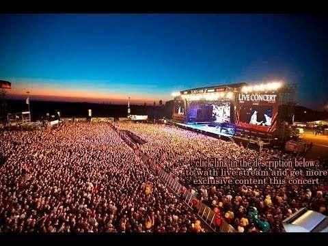 Live music - Decibel Outdoor Festival 2016 [august 02 2016] - Get it on Amazon:  http://www.amazon.com/dp/B015MQEF2K - http://outdoors.tronnixx.com/uncategorized/live-music-decibel-outdoor-festival-2016-august-02-2016/