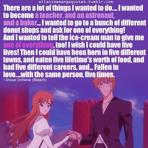 1000 images about anime quotes on pinterest manga