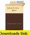 Italienische Reise - Band 1 (German Edition) eBook Johann Wolfgang von Goethe ,   ,  , ASIN: B004SIY2HC , tutorials , pdf , ebook , torrent , downloads , rapidshare , filesonic , hotfile , megaupload , fileserve