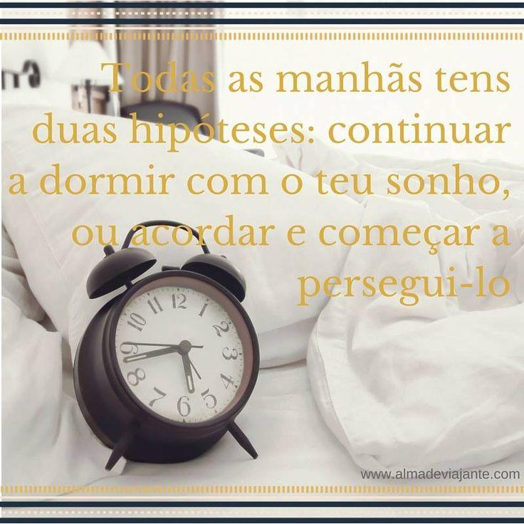 www.almadeviajante.com www.hotelandia.pt