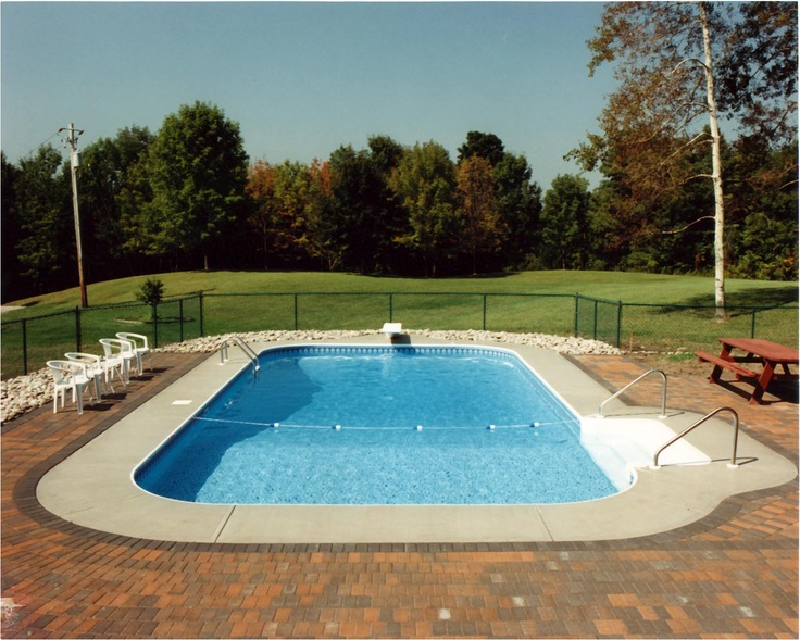 32 Best In Ground Swimming Pools Built By Liverpool Pool Spa Images On Pinterest Liverpool