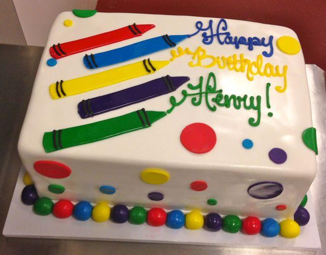 245 best Happy Birthday images on Pinterest Happy b day Happy
