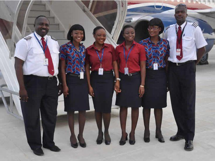 Air Canada Flight Attendant Travel Benefits