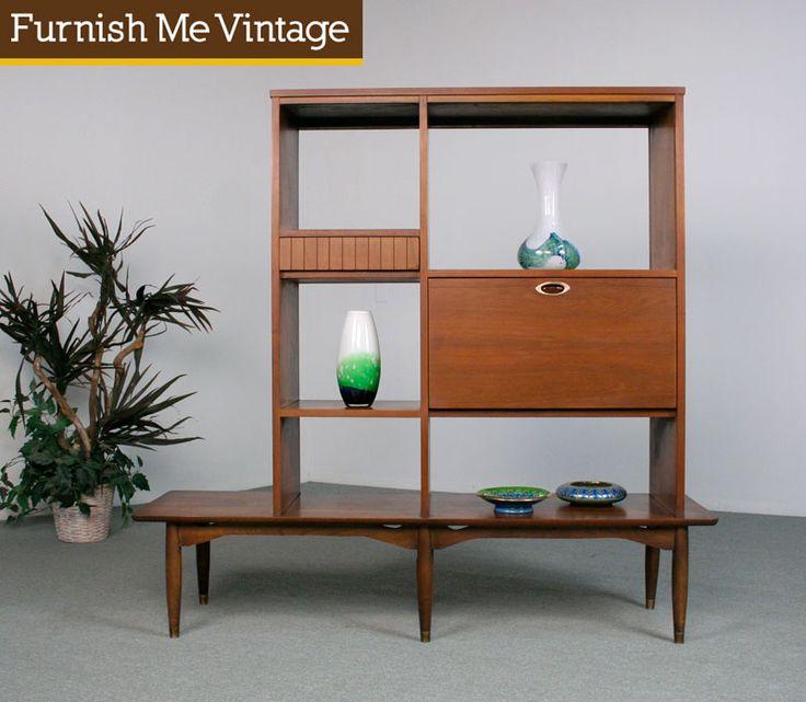 Mid Century Furniture Design 1070 best mid century furniture ♥ meubles / mobilier vintage