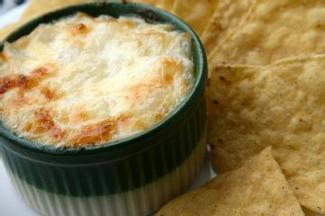 Baked French Onion Dip Recipe | French Onion Dip, Onion Dip and French ...