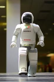 japanese robot - Google Search