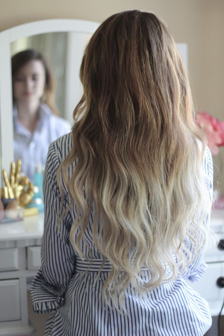 The 25 best best hair extensions brand ideas on pinterest new kiss me darling balayage hair extensions with bellami hair melt hair extensions the best pmusecretfo Image collections