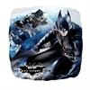 Batman Mylar Balloon The Dark Knight Rises