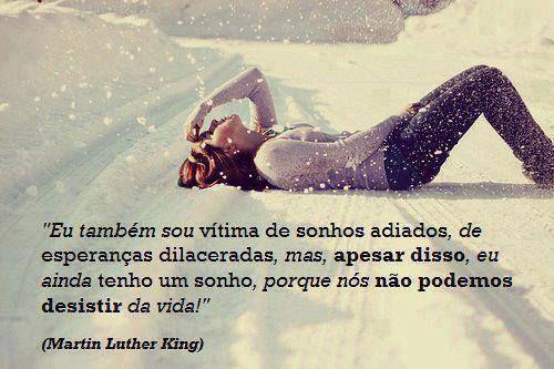 Martin Luther King                                                                                                                                                                                 Mais
