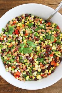 1000+ ideas about Texas Caviar on Pinterest | Texas Caviar Dip, Caviar ...