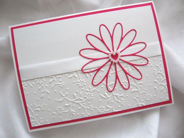 wedings card