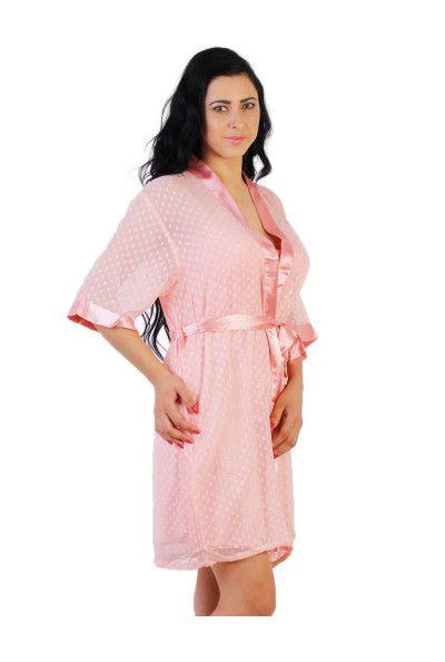 La Zoya sleepwear Online India