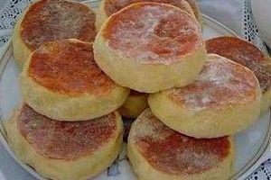 Receita de bolo lêvedo 1 kg de farinha de trigo 300 g de açúcar 4 ovos 1/2 l de leite 1...