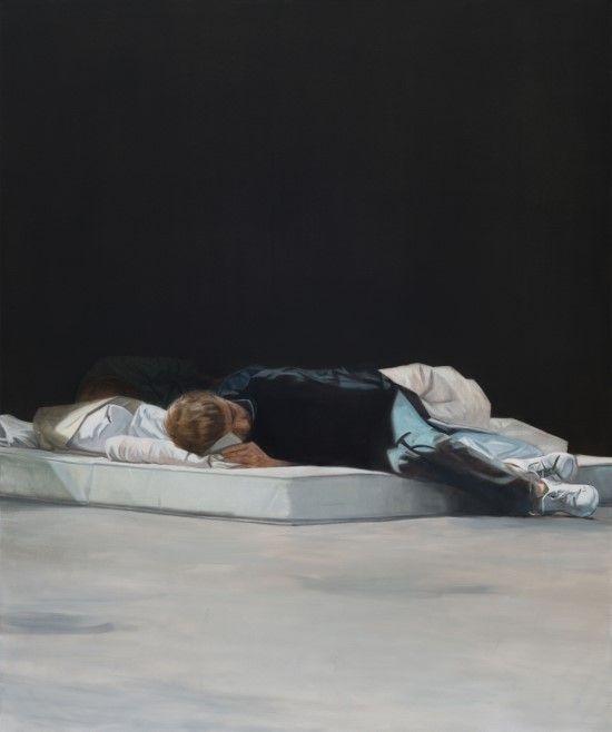 35 best images about tim eitel on pinterest posts oil on canvas and landscapes. Black Bedroom Furniture Sets. Home Design Ideas