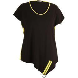doris streich shirts kleiderstile t shirt