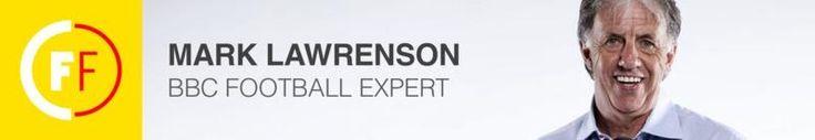 http://ift.tt/2mPrYA5 - www.banh88.info - Tips FREE - Mark Lawrenson Dự Đoán Tỷ Số vòng 24 Ngoại Hạng Anh 2018 Hướng dẫn anh em đăng ký tài khoản W88 - nhà cái Top 1 châu á  (SoikeoPlus.com - Soi keo nha cai tip free phan tich keo du doan & nhan dinh keo bong da)  ==>> CƯỢC THẢ PHANH - RÚT VÀ GỬI TIỀN KHÔNG MẤT PHÍ TẠI W88  Như thường lệ bình luận viên của đài BBC Mark Lawrensonđã đưa ra dự đoán kết quả các trận đấu tại giải Ngoại Hạng Anh tuần này.  Mark Lawrenson dự đoán tỷ số vòng 24Ngoại…