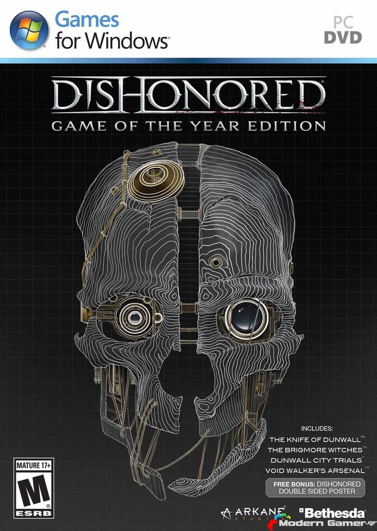 dishonored_goty_pc_front