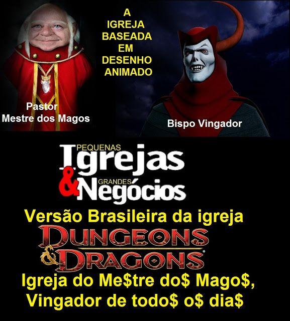 Entidades Ciganas da Umbanda (Clique Aqui) para entrar.: IGREJA EVANGÉLICA DO MESTRE DOS MAGOS, VINGADOR DE...