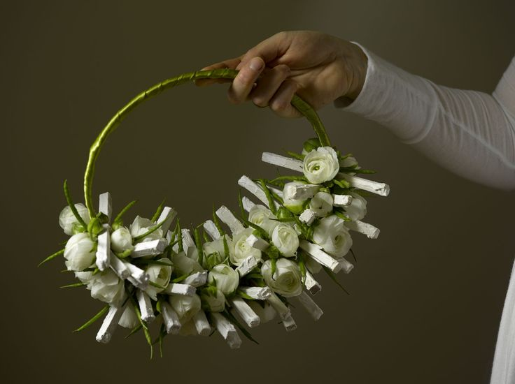 Bridal work ~ Geertje Stienstra - geertje 100319006