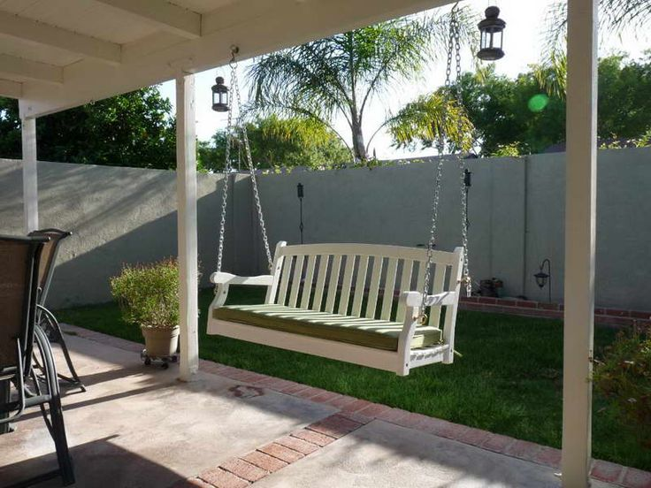 72 best images about front yard on pinterest