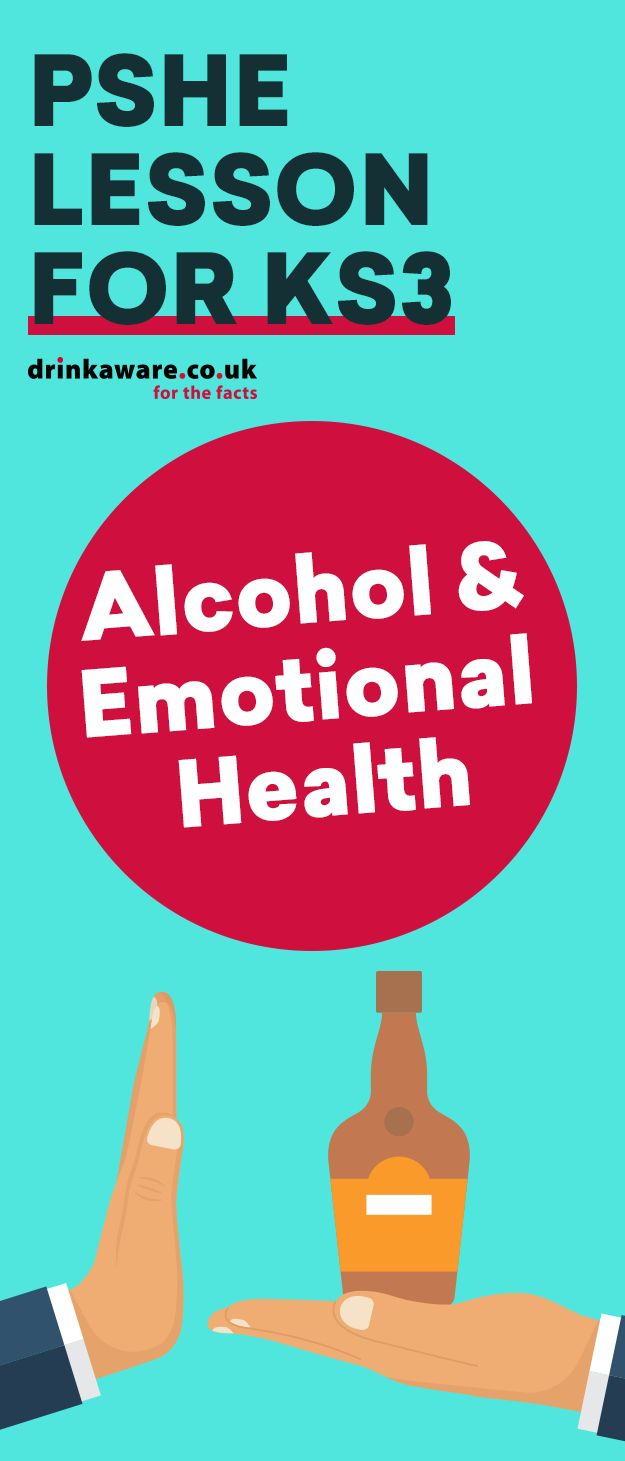 22 best ks3 pshe rse activities ideas lesson plans and resources alcohol and emotional health pshe lesson for ks3 urtaz Choice Image
