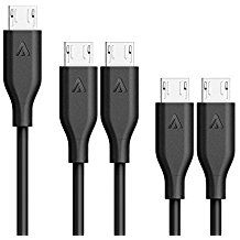Georgine Saves  » Blog Archive   » Good Deal: AnkerDirect Charging Accessories up to 30% Off TODAY ONLY!