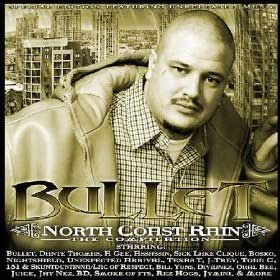 Featuring nineteen (19) high caliber tracks, North Coast Rain: The Compilation is a breath of fresh air to fans world wide. This compilation features music for everyone. Whether its R&B or West Coast bounce that gets you high, this compilation delivers it all with the mass appeal. Approximately seventy four minutes of the best music …