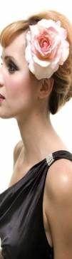 37 Ideen Frisuren Vintage Pin-up-Blume für 2019 - #Blume # Frisuren #Ideen #Vintage - #Neu -