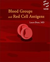 Chapter 9The Duffy blood group RBCs that lack the Duffy antigens are relatively resistant to invasion by P. vivax. This has influenced the variation in Duffy blood types seen in populations where malaria is common.  Antibodies formed against the Duffy antigens are a cause of both transfusion reactions and hemolytic disease of the newborn.