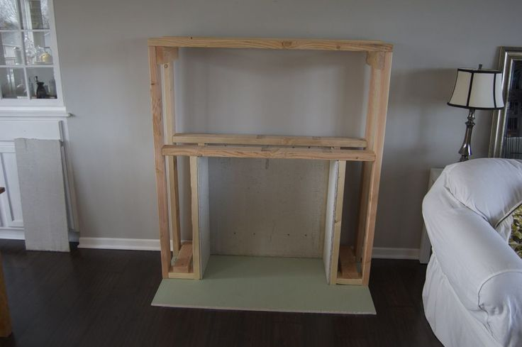 A craft blog and DIY site for home decor. Includes tutorials and how-to's.
