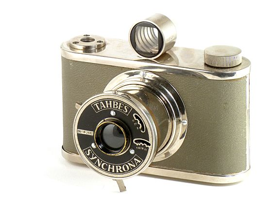 22 best Cameras from collection-appareils.fr images on ...
