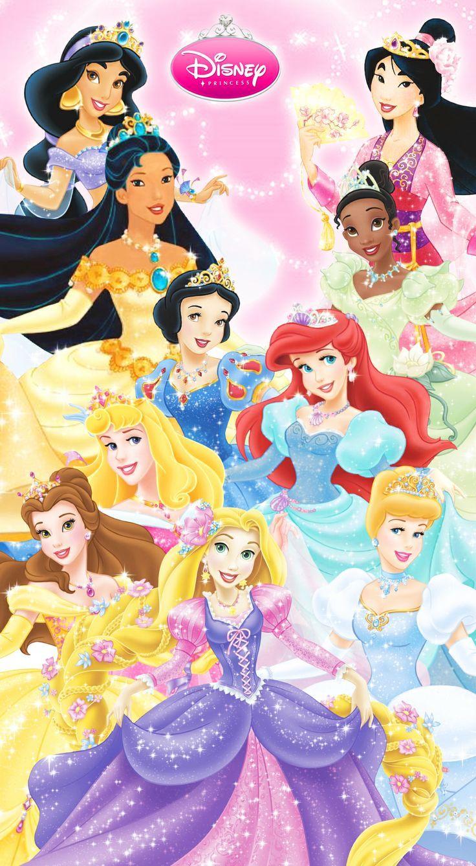 92 best Disney images on Pinterest | Cinderella ...