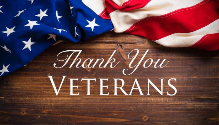 Thank You For Your Service Veteransdayweekend Veteransday2018 Veterans Day Images Veterans Day Thank You Thank You Veteran