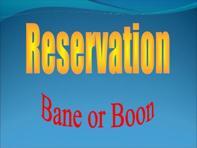 Viac ako 25 najlepších nápadov na Pintereste na tému Reservation - reservation forms in pdf