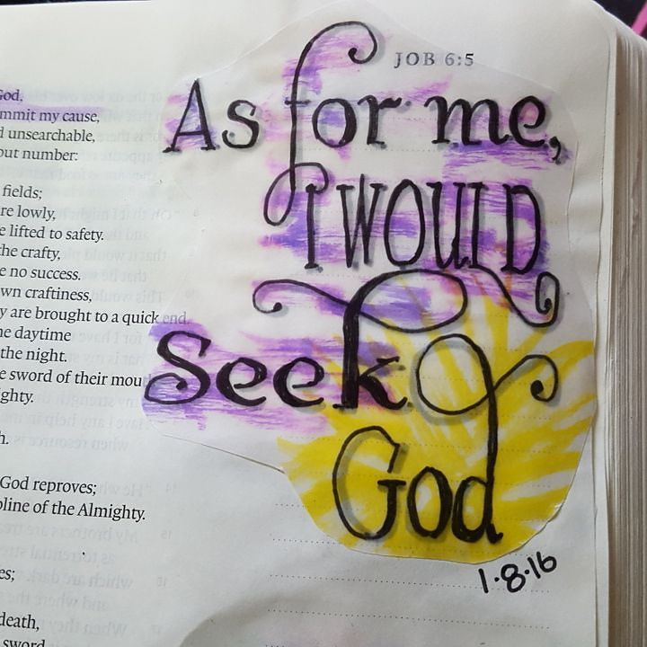bible study about pentecost