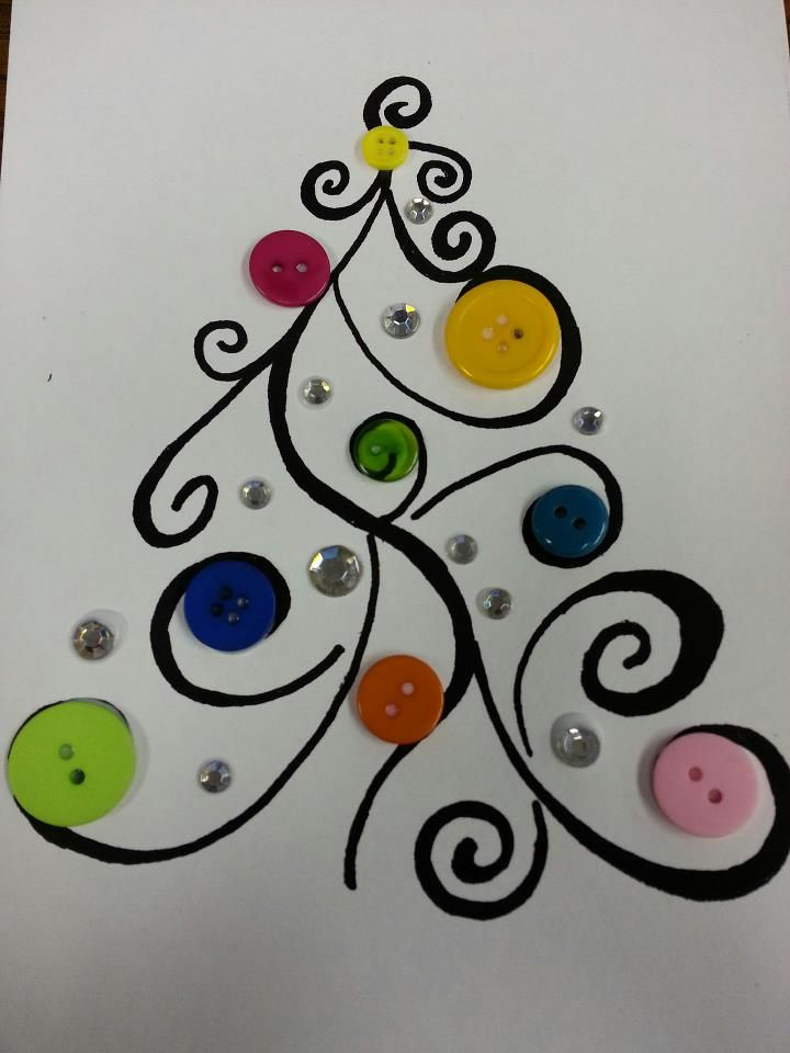 Misadventures of a YA Librarian: Crafts for Kids