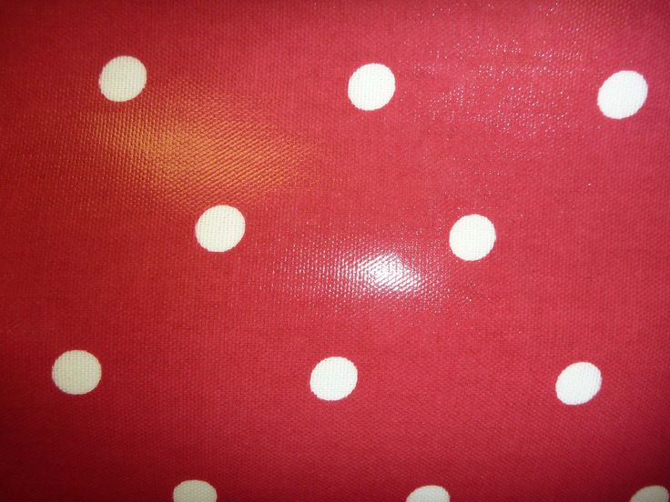 Decorate your table with Pvc Tablecloth Fabrics buy your choice from In Fabrics and save your money we will deliver your order at your doorstep.
