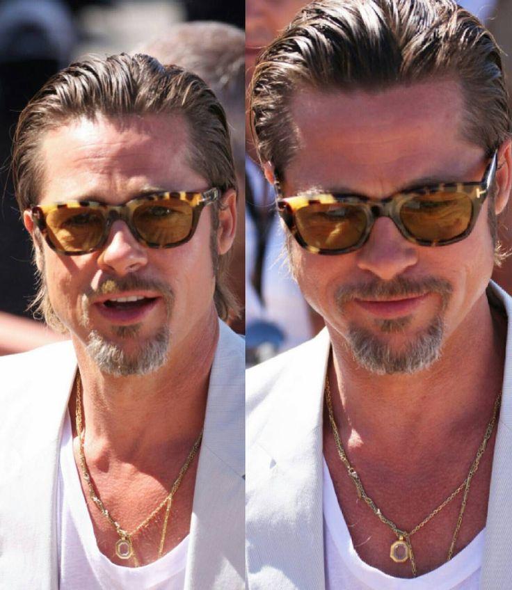 Zeeshan in 2020   Square sunglasses, Square sunglasses men
