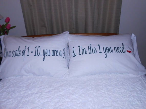Wedding Gift For 80 Year Old Couple : Perfect Wedding Gift for the Perfect Couple, Lovely Quote Hand Painte ...